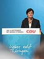Christine Lieberknecht Apolda 2014.jpg