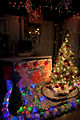 Christmas Decorations (4695258033).jpg