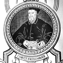 Christoph Froschauer.png