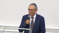 Christoph Riedweg bei der Einführung der ZAZH-Lecture von Anna Schriefl an der UZH am 23. September 2020.png