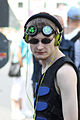 Christopher Street Day Berlin 2012 by Stefano Bolognini9.jpg