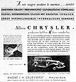 Chrysler-1932-03-23-ceurvorst.jpg