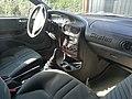 Chrysler Stratus Interior.jpg
