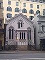 Church - panoramio (81).jpg