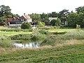 Church Farm Swim - geograph.org.uk - 1484232.jpg