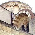 Church Messina Chiesa Maria SS Annunziata dei Catalani 2.jpg