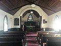 Church Monitor Alberta (23690079218).jpg