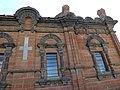 Church in Kazachi post 36.JPG