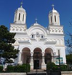 Church of Harsova.JPG
