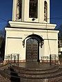 Church of the Theotokos of Tikhvin, Troitsk - 3433.jpg