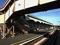 Churston station - geograph.org.uk - 1032749.jpg
