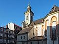 Cieszyn 018 - Kościół św. Marii Magdaleny.jpg