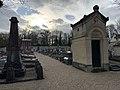Cimetière Bois Bourillon Chantilly 13.jpg