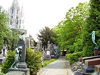 Cimetière de Laeken 01.JPG