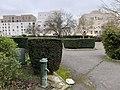 Cimetière nouveau Romainville 13.jpg