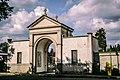 Cimitero di Crenna.jpg