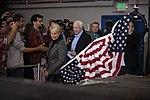 Cindy & John McCain (23684898096).jpg