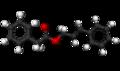 Cinnamyl phenylacetate3D.png