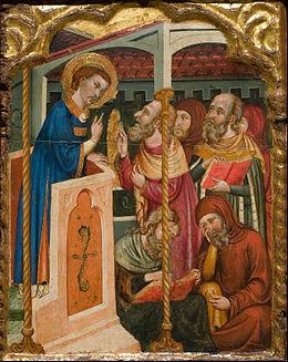 de rencontres en italie libre saint étienne
