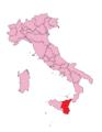 Circoscrizione Sicilia 2 (Camera dei Deputati).png
