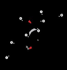Circuit Dijon-Prenois.png