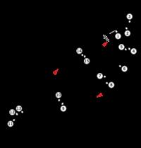 formula-1-kanadai-nagydij-futam