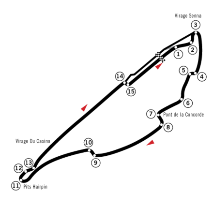 440px-Circuit_Montreal.png