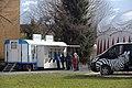 Circus Knie - Rapperswil - Südquartier 2013-03-22 15-57-51 (P7700).JPG