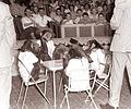 Cirkus Central pri mariborski kadetnici 1961 (3).jpg
