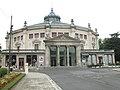 Cirque municipal Amiens.jpg