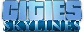 Cities Skylines Logo.png