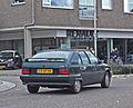 Citroen BX 1.9 GTI Automatic (15261009988).jpg