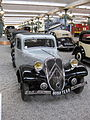 Citroen Traction 7A 1934 03.JPG