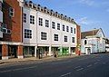 City Road, Winchester - geograph.org.uk - 963894.jpg