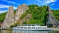 City of Dinant and river Meuse.jpg