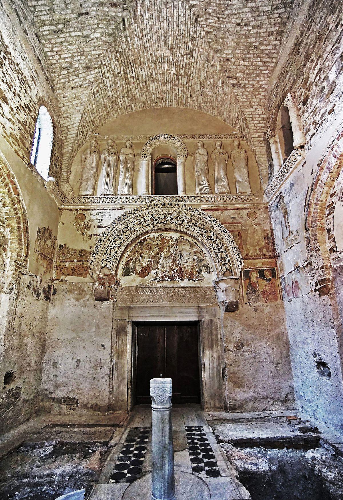 Templete Lombardo Wikipedia, la enciclopedia libre
