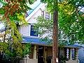 Clara S. Clarke House - panoramio.jpg