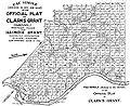 Clark's grant.jpg