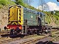 Class 08 No 08015 (D3022) (7298015714).jpg
