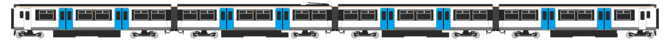 Class 317 Ex-Great Northern Diagram.png