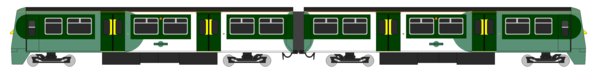 Class 456 Southern Diagram.PNG