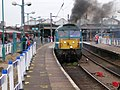 Class 47 Clag Norwich.JPG