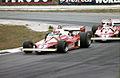 Clay Niki Ferraris 14.jpg