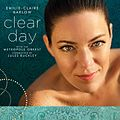 Clear Day Cover Art (29296234263).jpg