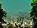 Clear water in the St. Lawrence River - panoramio.jpg