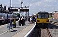 Cleethorpes railway station MMB 16 185123 144006.jpg