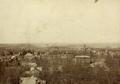 Clemson campus (Taps 1916).png