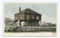 Clergue's Block House Residence, Sault Ste. Marie, Ont (NYPL b12647398-62805).tiff