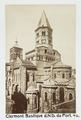 Clermont-Ferrand - Hallwylska museet - 107505.tif