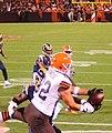 Cleveland Browns vs. St. Louis Rams (14835844477).jpg